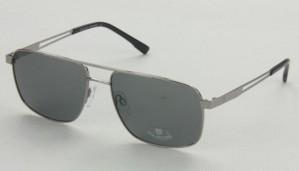Okulary przeciwsłoneczne Bulget BG3299M_5916_02A
