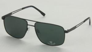 Okulary przeciwsłoneczne Bulget BG3299M_5916_09A