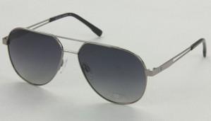 Okulary przeciwsłoneczne Bulget BG3300M_6015_02A