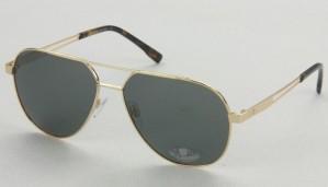 Okulary przeciwsłoneczne Bulget BG3300M_6015_04A