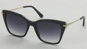Okulary przeciwsłoneczne Bulget BG9162_5517_A01
