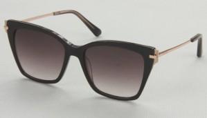 Okulary przeciwsłoneczne Bulget BG9162_5517_H01