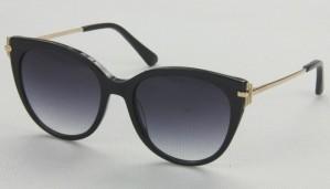 Okulary przeciwsłoneczne Bulget BG9163_5618_A01