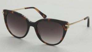 Okulary przeciwsłoneczne Bulget BG9163_5618_G21