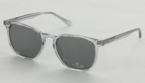 Okulary przeciwsłoneczne Bulget BG9164M_5319_T01
