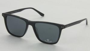 Okulary przeciwsłoneczne Bulget BG9166M_5517_A01