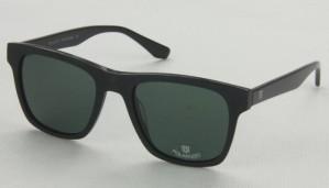 Okulary przeciwsłoneczne Bulget BG9167M_5420_A01