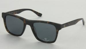 Okulary przeciwsłoneczne Bulget BG9167M_5420_G21
