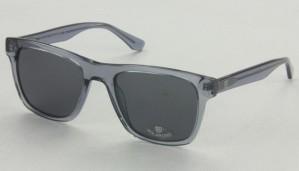 Okulary przeciwsłoneczne Bulget BG9167M_5420_T01