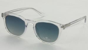 Okulary przeciwsłoneczne Bulget BG9168M_5121_T01