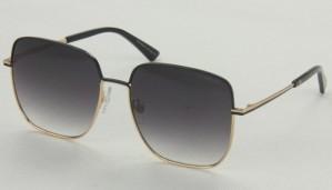 Okulary przeciwsłoneczne Hickmann HI3150_5918_09A