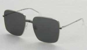 Okulary przeciwsłoneczne Hickmann HI3152_03A