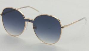 Okulary przeciwsłoneczne Hickmann HI3153_05A