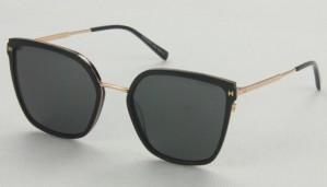 Okulary przeciwsłoneczne Hickmann HI9132_5519_A01