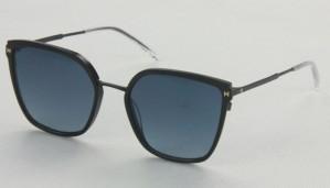 Okulary przeciwsłoneczne Hickmann HI9132_5519_A02