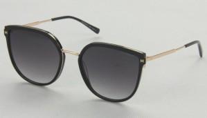 Okulary przeciwsłoneczne Hickmann HI9133_5519_A01