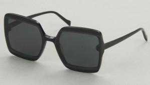 Okulary przeciwsłoneczne Hickmann HI9135_6013_A01