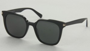Okulary przeciwsłoneczne Hickmann HI9136_5219_A01