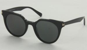 Okulary przeciwsłoneczne Hickmann HI9137_5121_A01