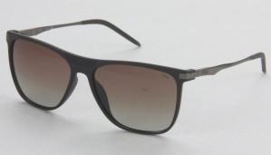 Okulary przeciwsłoneczne Fila SF9381_5815_V99P