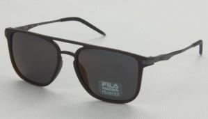 Okulary przeciwsłoneczne Fila SF9382_5418_M08P