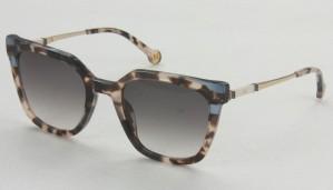 Okulary przeciwsłoneczne Carolina Herrera SHE864_5321_06PL
