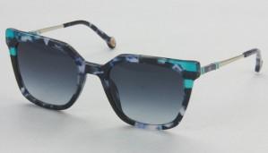Okulary przeciwsłoneczne Carolina Herrera SHE864_5321_09SW