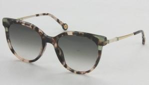 Okulary przeciwsłoneczne Carolina Herrera SHE865_5319_6PLY