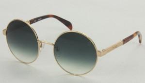 Okulary przeciwsłoneczne Tous STO407_5420_0300