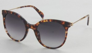 Okulary przeciwsłoneczne Tous STOA87_5421_0AEN