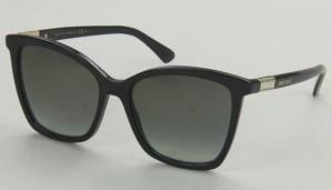 Okulary przeciwsłoneczne Jimmy Choo ALIS_5617_807FQ