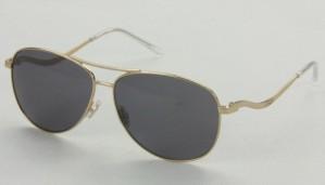 Okulary przeciwsłoneczne Jimmy Choo ESSYS_6012_J5GM9