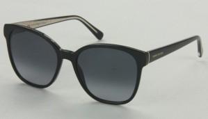 Okulary przeciwsłoneczne Tommy Hilfiger TH1811S_5517_8079O