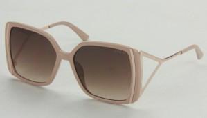 Okulary przeciwsłoneczne Guess GU7751_5816_57F