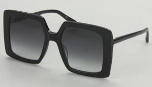 Okulary przeciwsłoneczne Kaleos CREASEY_5520_C001