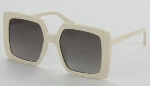 Okulary przeciwsłoneczne Kaleos CREASEY_5520_C004