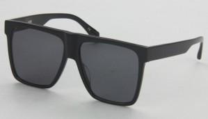 Okulary przeciwsłoneczne Kaleos WINSLOW_5814_C001