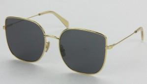 Okulary przeciwsłoneczne Celine CL40174U_5919_30A