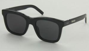 Okulary przeciwsłoneczne Kenzo KZ40107I_5320_01A