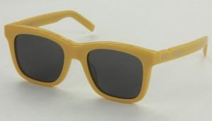 Okulary przeciwsłoneczne Kenzo KZ40107I_5320_39A
