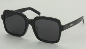 Okulary przeciwsłoneczne Kenzo KZ40108U_5620_01A