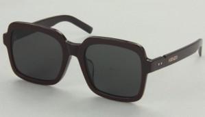 Okulary przeciwsłoneczne Kenzo KZ40108U_5620_69A