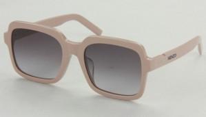 Okulary przeciwsłoneczne Kenzo KZ40108U_5620_72Z