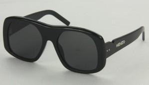 Okulary przeciwsłoneczne Kenzo KZ40109I_5519_01A