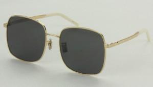 Okulary przeciwsłoneczne Kenzo KZ40112U_5918_30A