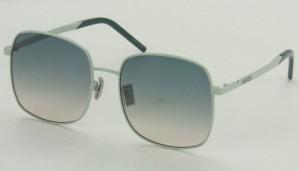 Okulary przeciwsłoneczne Kenzo KZ40112U_5918_70Z