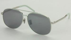 Okulary przeciwsłoneczne Kenzo KZ40113U_6113_16C