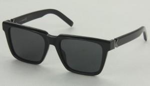 Okulary przeciwsłoneczne Kenzo KZ40114I_5317_01A