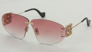 Okulary przeciwsłoneczne Loewe LW40048U_723_28Z