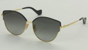 Okulary przeciwsłoneczne Loewe LW40059U_6014_30B